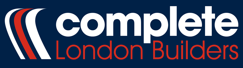 Complete builders for Complete home construction